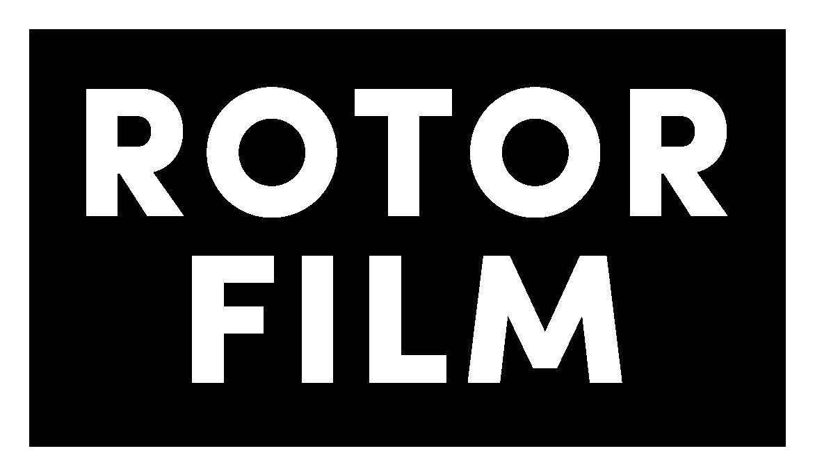 Rotor Film Babelsberg