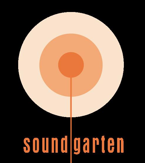 Soundgarten GmbH